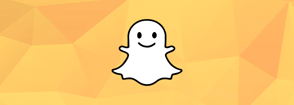background-utilizar-snapchat-estrategia-digital.png