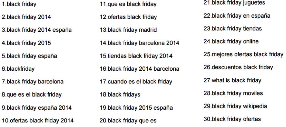 Black Friday Elogia Grafico 10.png