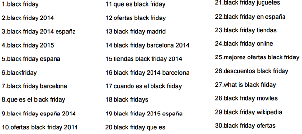 Black Friday Elogia Grafico 10.png
