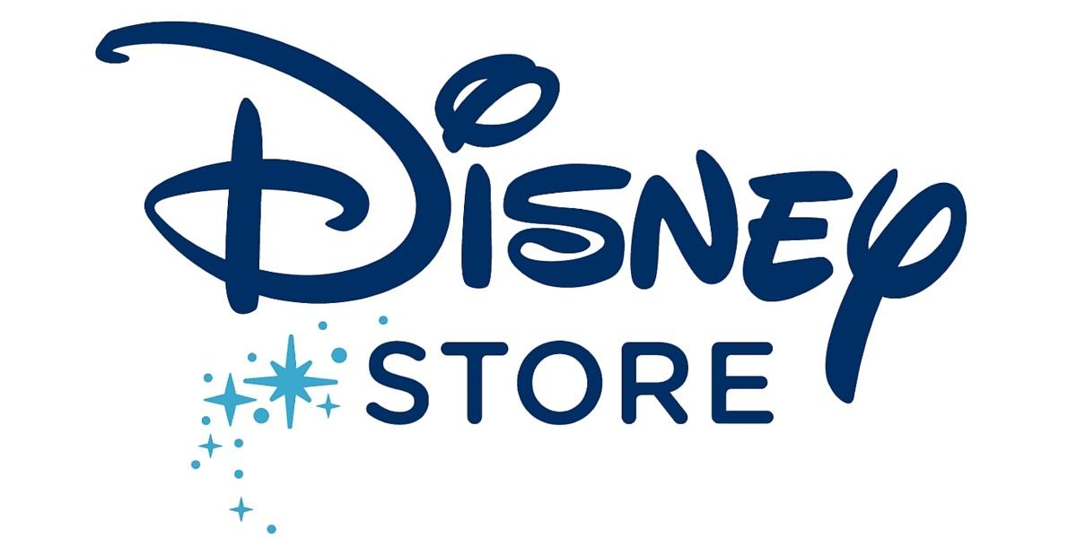 Disney_1.jpg