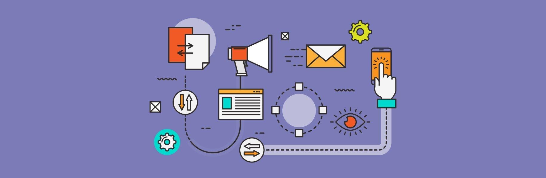 Estrategia Marketing Digital 360 portada LP.jpg