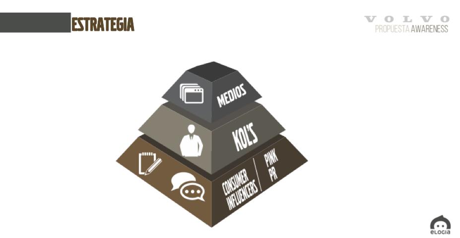 Estrategia_de_medios.png