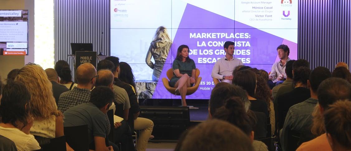 Fast Talk Marketplaces-1.jpg