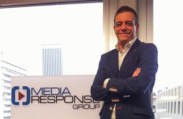 Felipe Duque Media Response Group.png