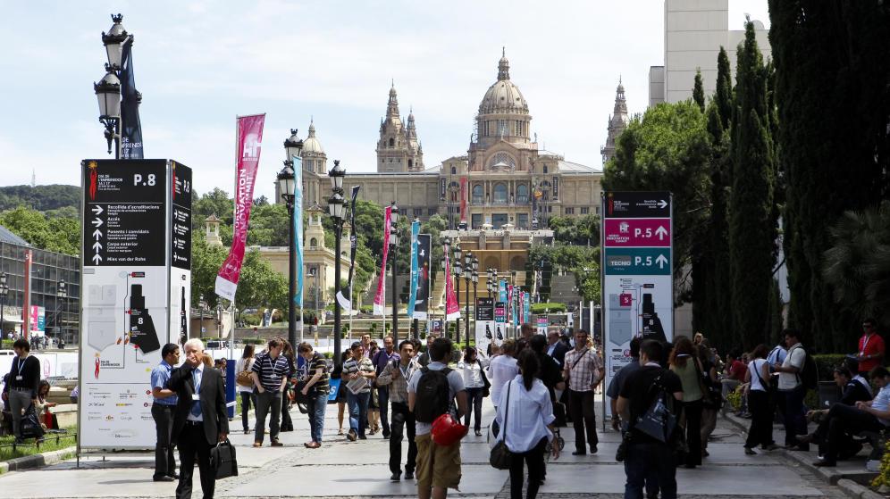 Fira_de_Barcelona.jpg