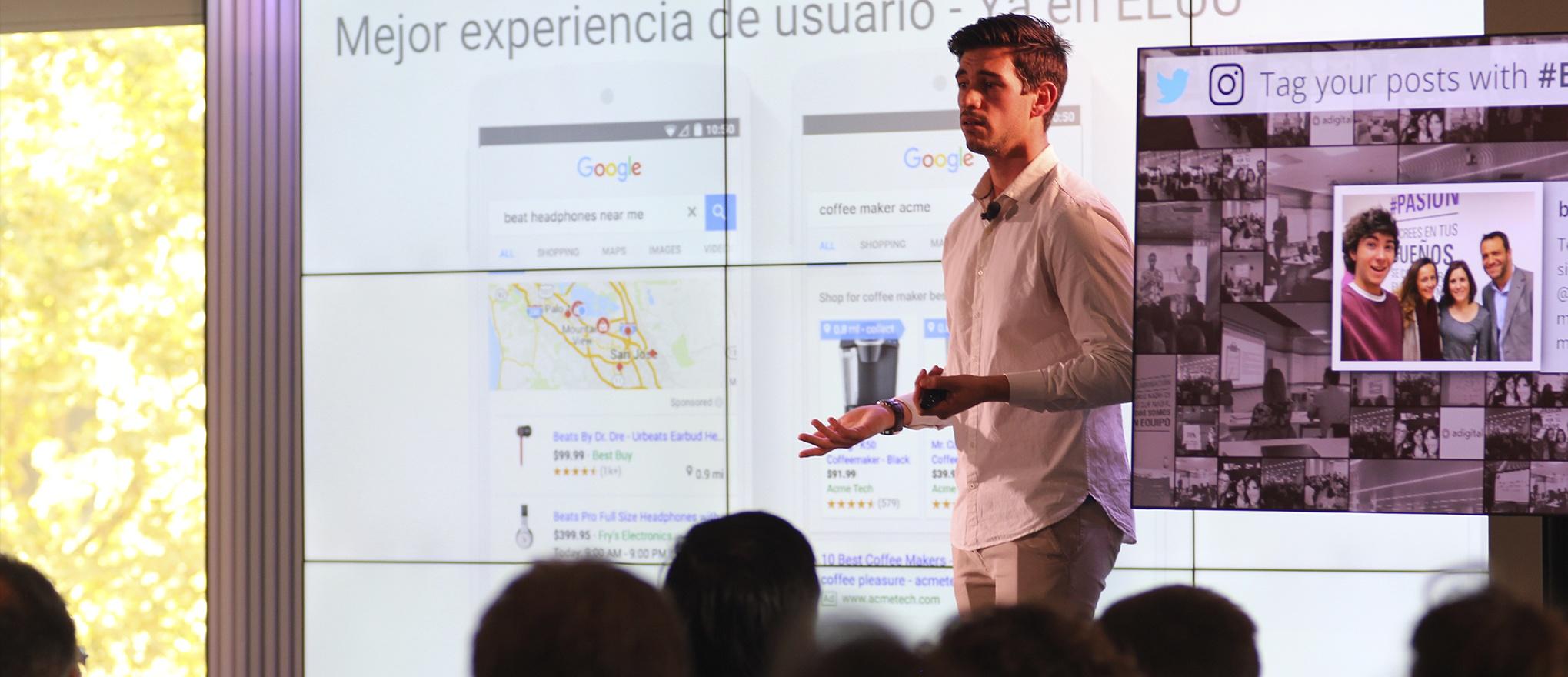 Luis perez Montesa Marketplaces Google Elogia-1.jpg