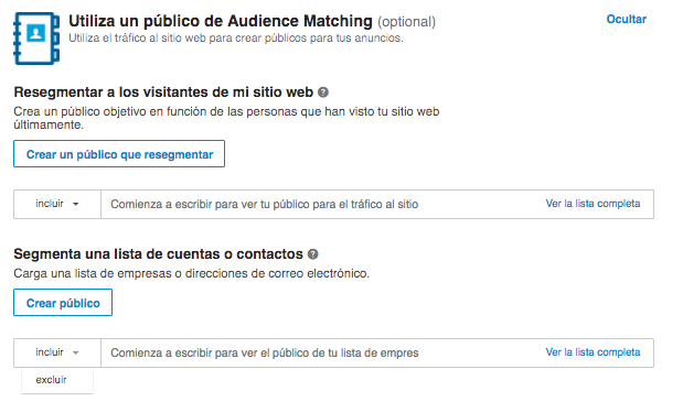 Matched Audiences.png