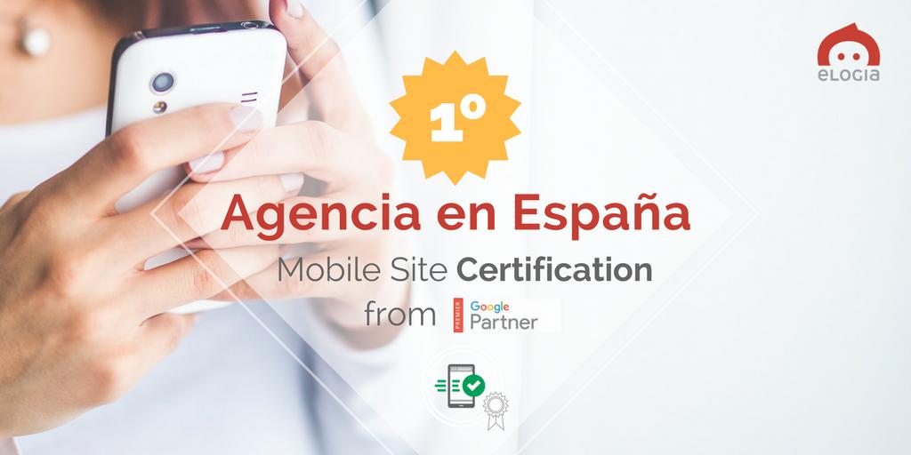 Mobile Certification Google.png