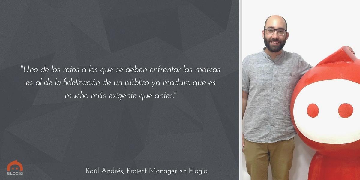 Raul_Andres-_Post.jpg