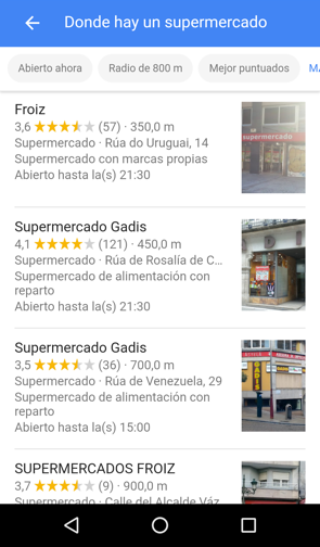 Resultados Google My Business para Supermercados.png