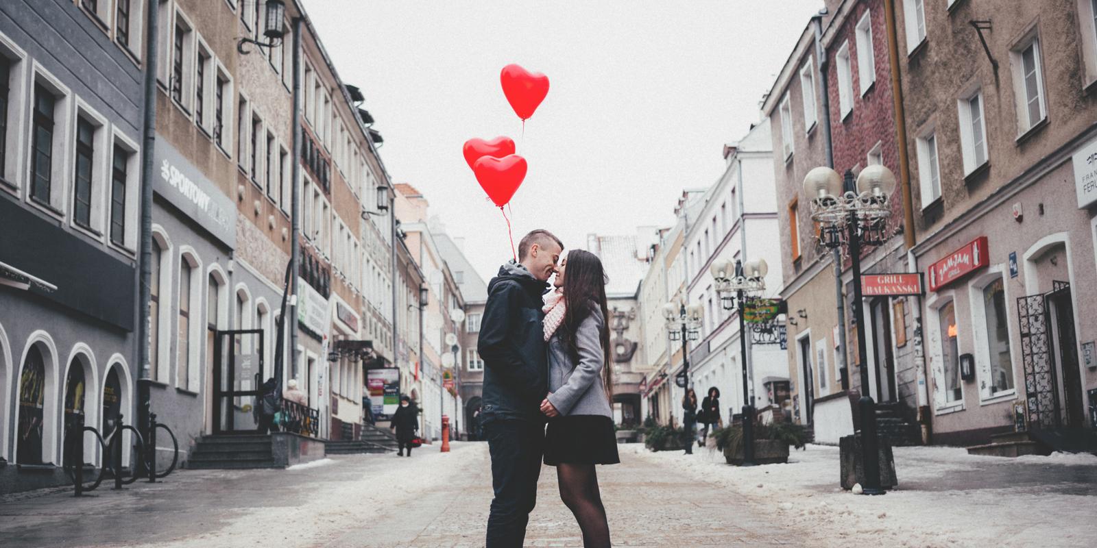 San-valentin-elogia.png