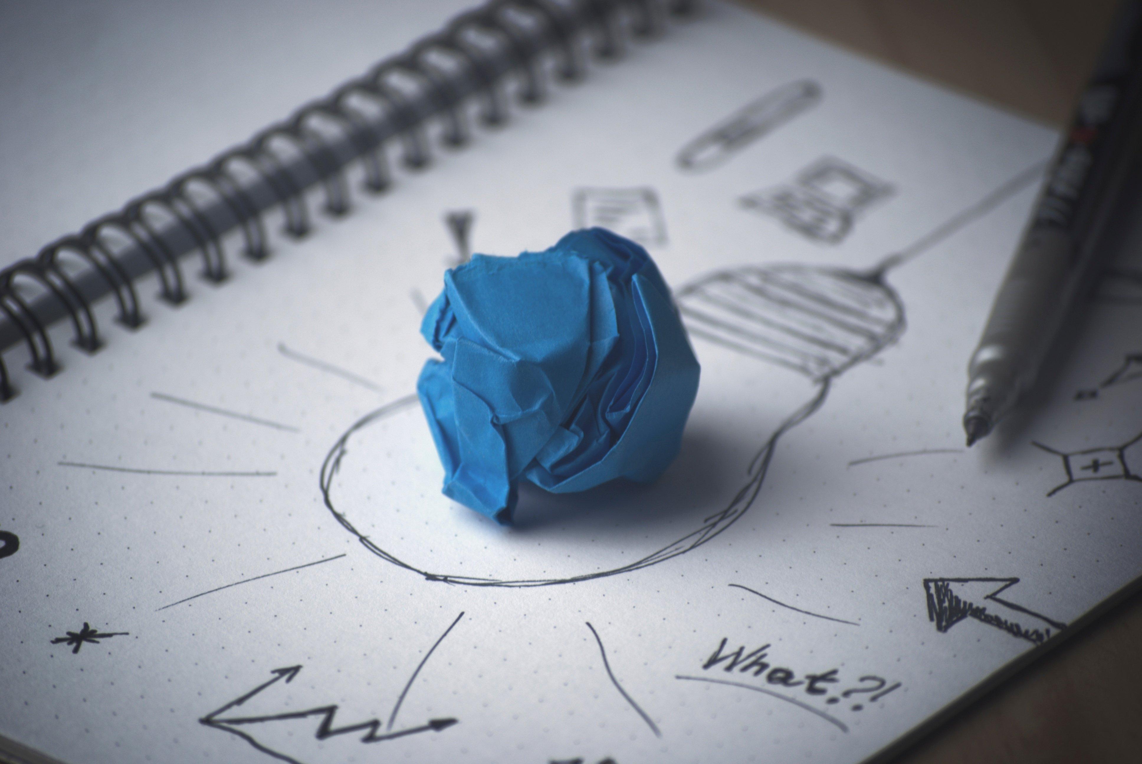 agencia_marketing_online.jpg