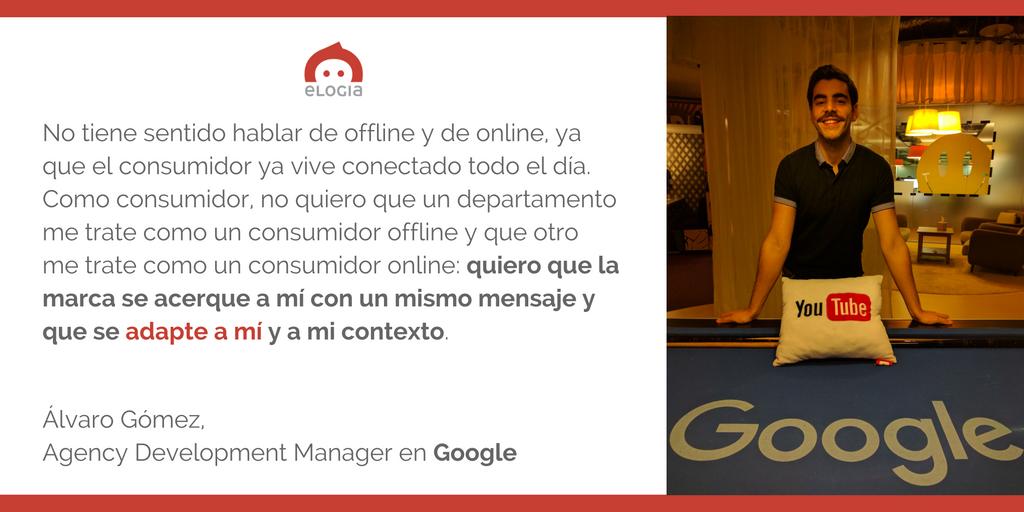 alvaro-google.png