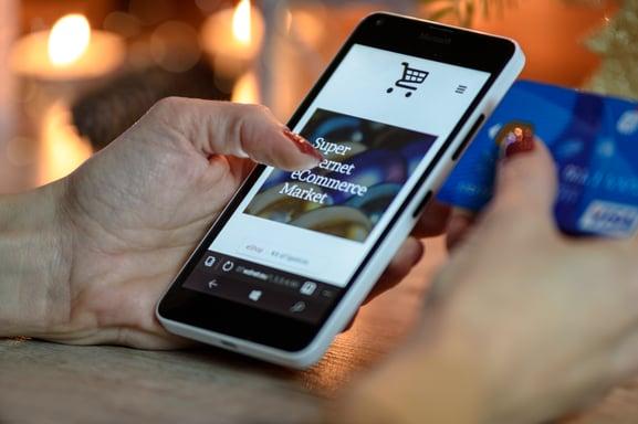 compre-online.jpeg