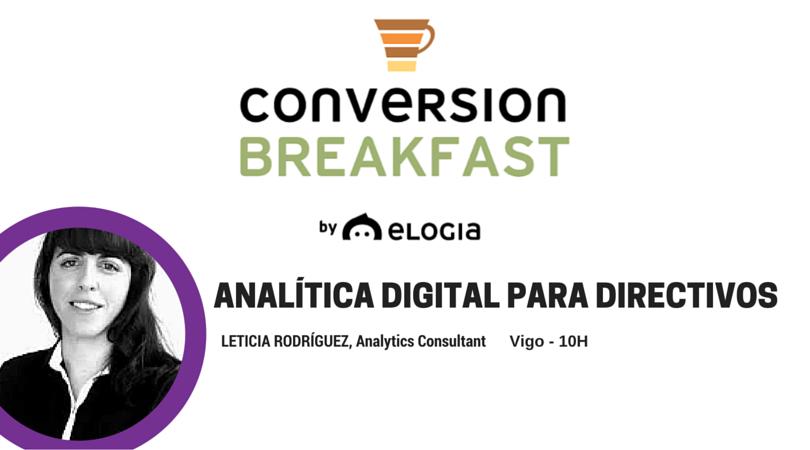 conversion_breakfast_vigo_analitica_web.png
