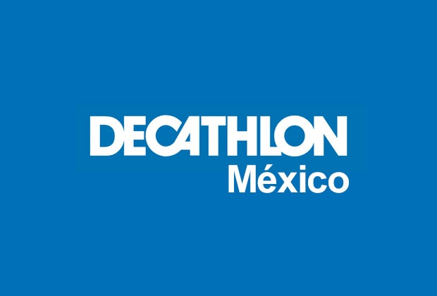 decathlon_mexico.jpg