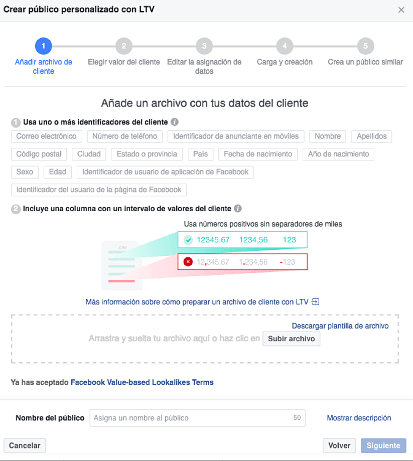 elogia-order-value-optimization-facebook.png
