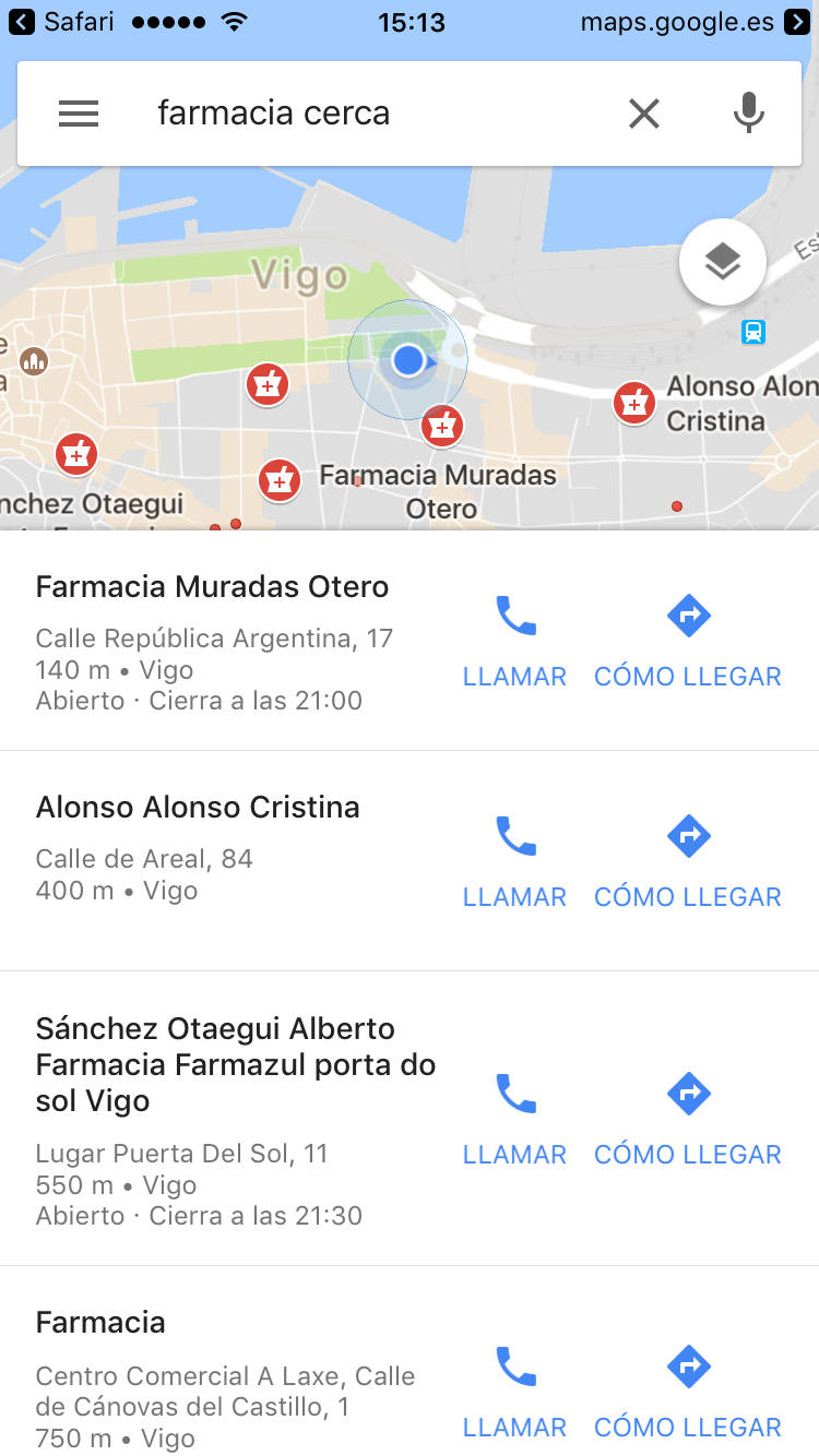 farmacia-google-maps.png