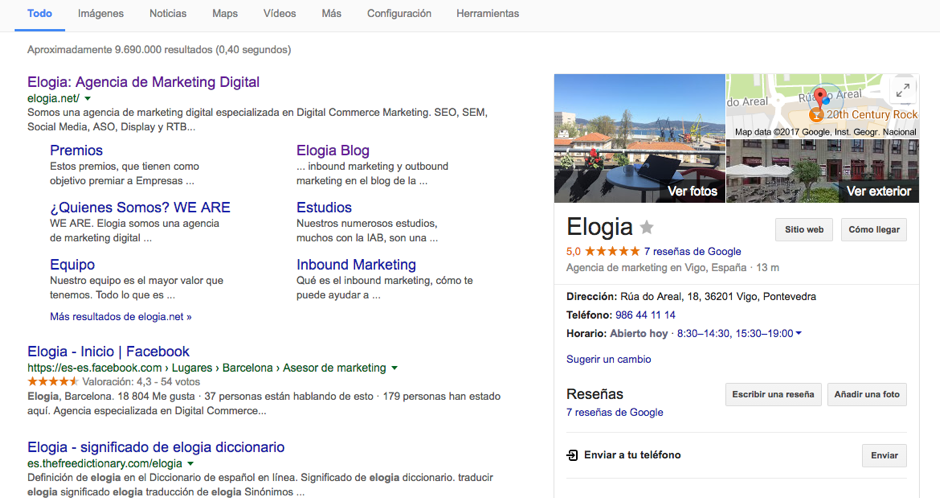 google-my-business-elogia-1.png