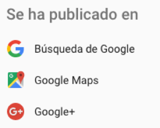 google-my-business-elogia-4.png