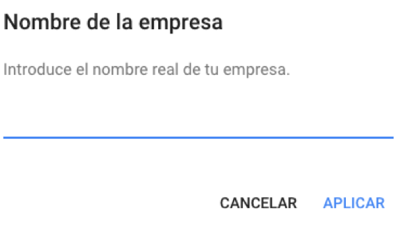 google-my-business-elogia-5.png