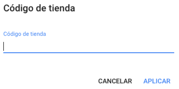 google-my-business-elogia-6.png