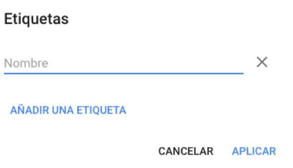 google-my-business-elogia-8.png