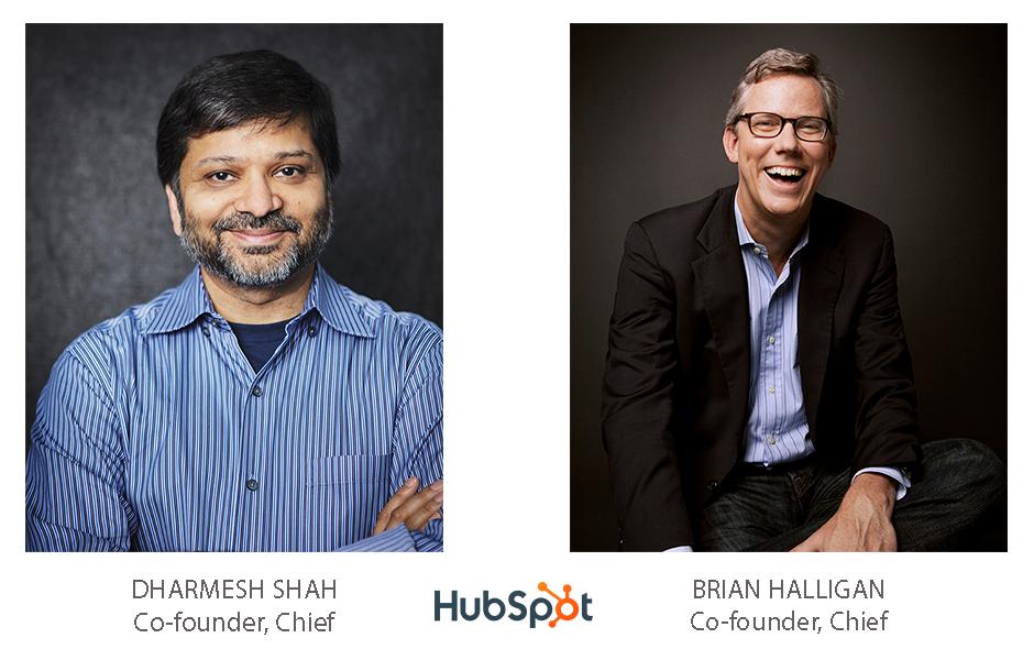 hubspot-founders-inbound-marketing.png