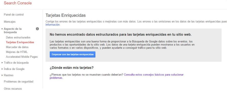 tarjetas-enriquecidas-search-console-elogia.png.png