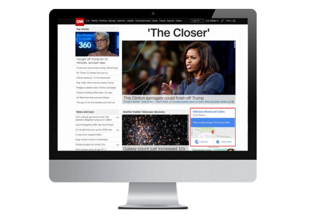 ubicaciones formato Desktop anuncios Adwords red display.jpg