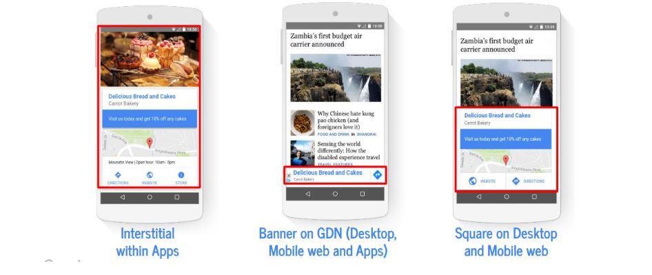 ubicaciones formatos anuncios Adwords red display.jpg