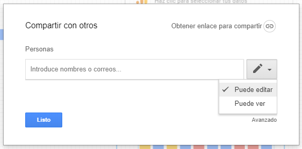 compartir-google-data-studio--elogia