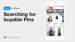 pinterest-shopping