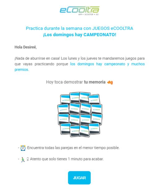ecooltra email