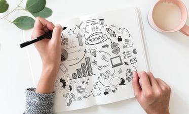 estrategia-en-content-marketing