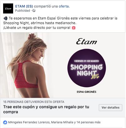 etam-social-commerce-elogia