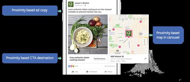 facebook-anuncio-vitia-a-tiendas