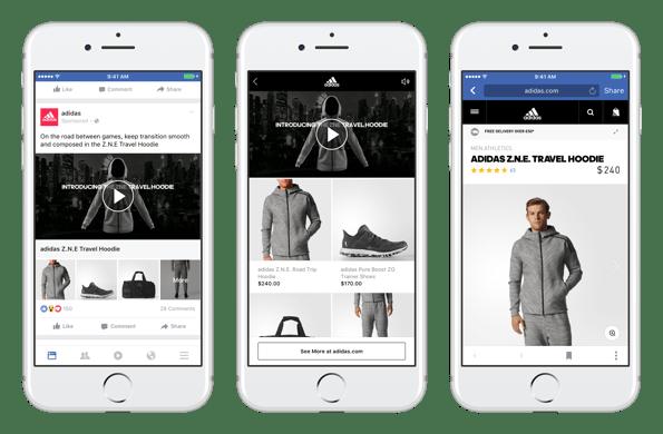 formatos-dinamicos-social-commerce