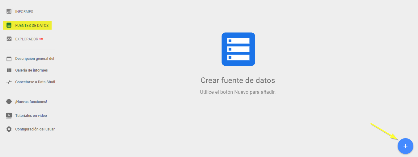fuente-datos-google-data-studio-elogia
