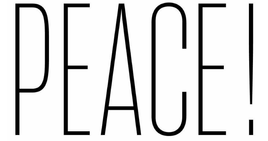 fuentes-variables-elogia-peace