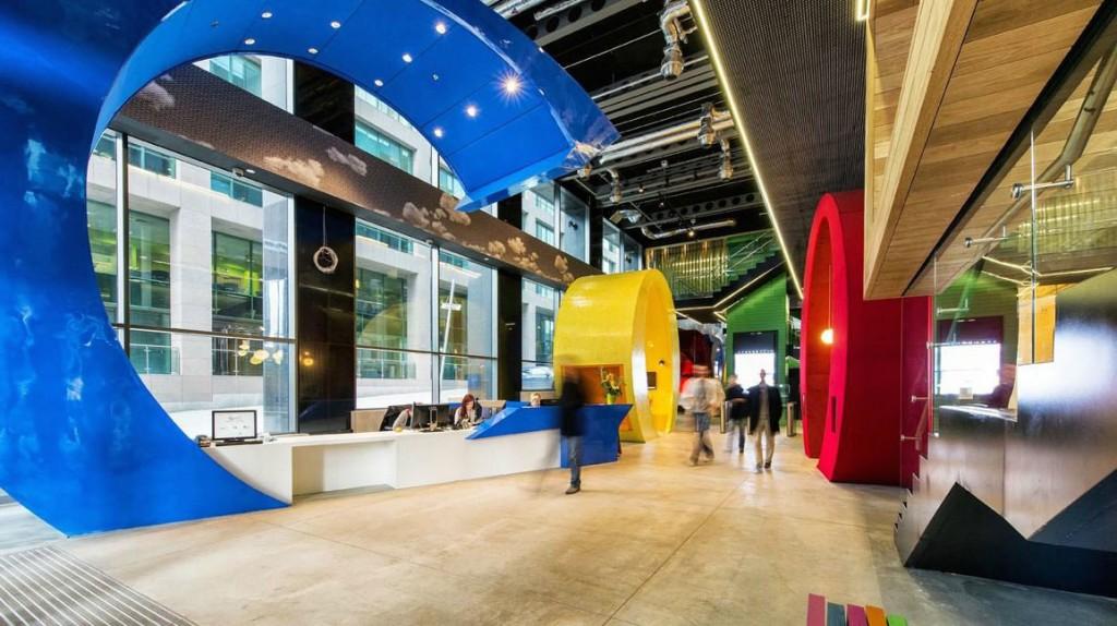 google-dublin-campus-04-1024x574.jpg