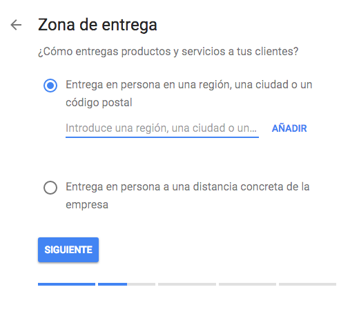 google-my-business-elogia-3.png