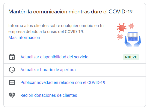 guia-google-my-business-actualizaciones-covid
