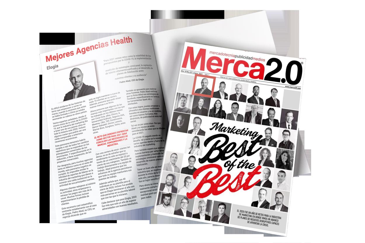 merca20-mejores-agencias-marketing-farmaceutico-elogia