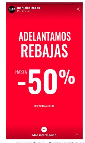 merkal-instagram-social-commerce