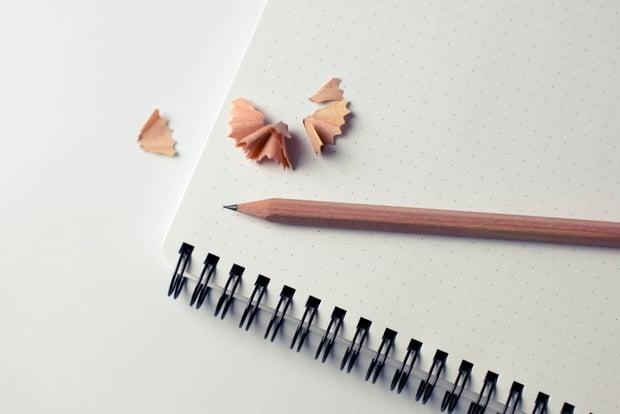 notebook-pencil-notes-sketch.jpg