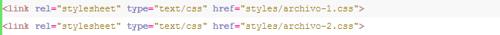 optimizacion-css-combinar-archivos-sin.png