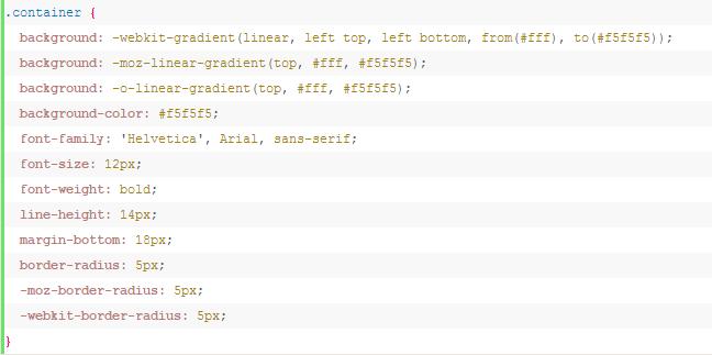 optimizacion-css-sin-minificar.png