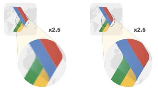 optimizacion-de-imagenes-2.png