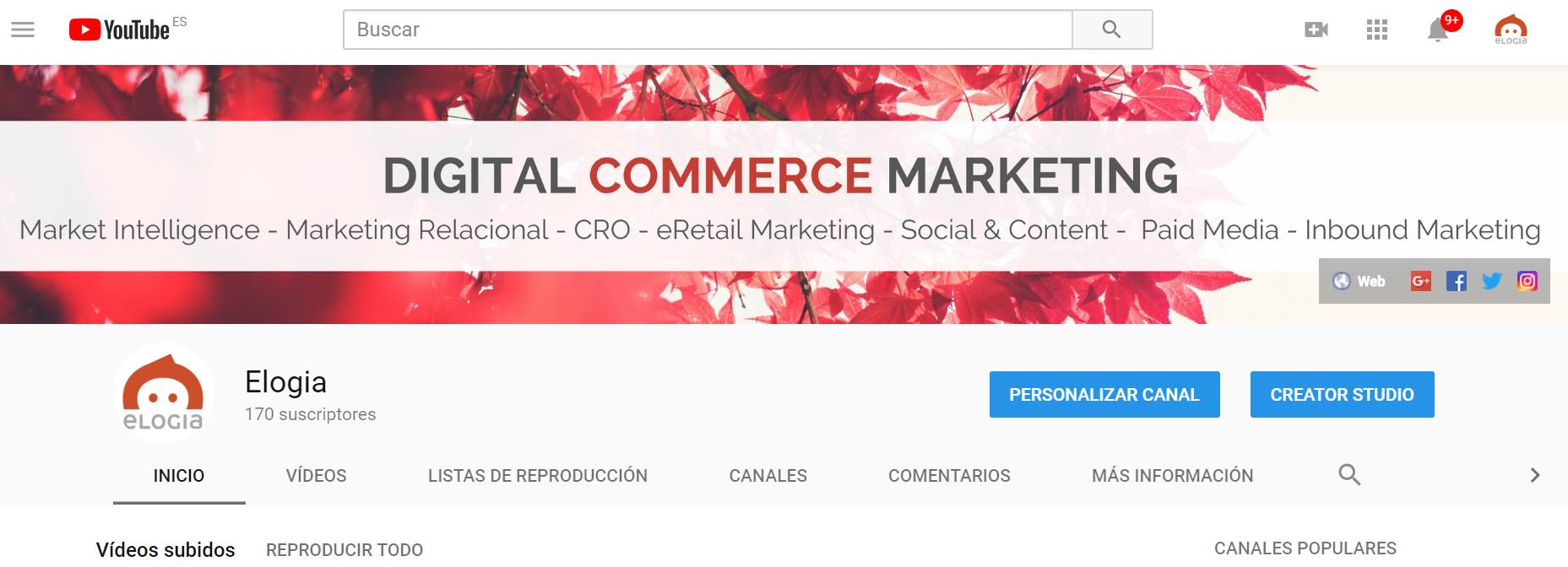optimizar-canal-youtube-cabecera